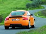 Audi TT 1999 фото05