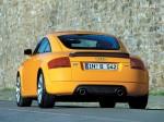 Audi TT 1999 фото06