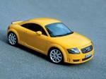 Audi TT 1999 фото07