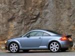 Audi TT 1999 фото09