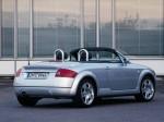 Audi TT 1999 фото15