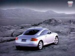Audi TT 1999 фото16