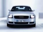 Audi TT 1999 фото19