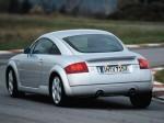 Audi TT 1999 фото23