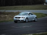 Audi TT 1999 фото25
