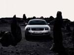 Audi TT 1999 фото26