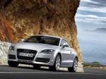 Audi TT 2006 фото01