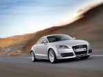 Audi TT 2006 фото08