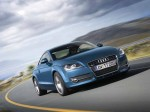 Audi TT 2006 фото09