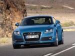 Audi TT 2006 фото11