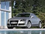 Audi TT 2006 фото12