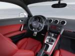 Audi TT 2006 фото14