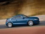 Audi TT 2006 фото22