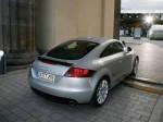 Audi TT 2006 фото28