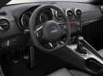 Audi TT 2006 фото33