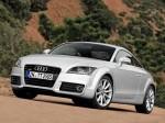 Audi TT Coupe 2010 фото01