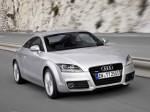 Audi TT Coupe 2010 фото02
