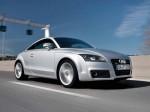 Audi TT Coupe 2010 фото06