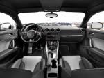 Audi TT Coupe 2010 фото13