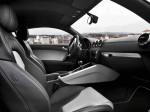 Audi TT Coupe 2010 фото14