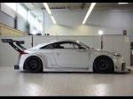 Audi TT RS DTM 2010 фото03