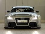 Audi TT RS DTM 2010 фото05