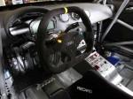 Audi TT RS DTM 2010 фото07