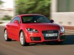 Audi TT S-Line 2006 фото01