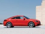 Audi TT S-Line 2006 фото05