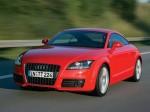 Audi TT S-Line 2006 фото08