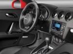 Audi TT S-Line 2006 фото11