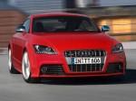 Audi TTS Coupe 2008 фото05