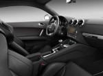 Audi TTS Coupe 2008 фото07
