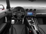 Audi TTS Coupe 2008 фото08