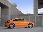 Audi TTS Coupe 2010 фото08
