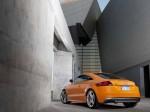 Audi TTS Coupe 2010 фото09