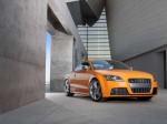 Audi TTS Coupe 2010 фото10