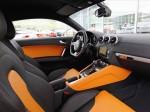 Audi TTS Coupe 2010 фото14