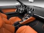 Audi TTS Roadster 2008 фото09