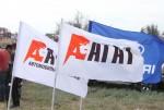 В Орловском карьере прошел трофи-спринт «Генералы песчаных карьеров»