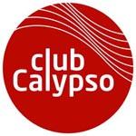 Club Calypso