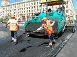 Из-за дорожных работ в Волгограде перекроют 5 улиц