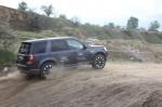 Land Rover Day в Омега-Премиум