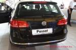 Новый Volkswagen Passat в Волгограде