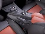 BMW Frozen Gray & Black M3 Coupe
