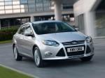 23 июня в 18-30 в Волгограде состоится презентация и тест-драйв Ford Focus III