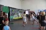 Презентация нового KIA Picanto в А.С.-Авто