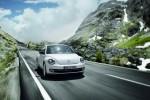 Volkswagen Beetle 12