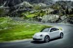 Volkswagen Beetle 13