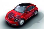 Volkswagen Beetle 29